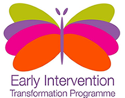 Early Intervention Support Service