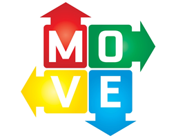 Image result for move